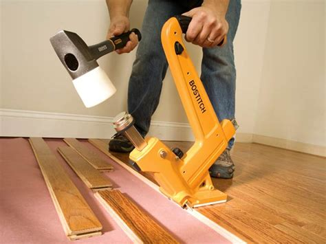 bostitch floor nailer adjustment 28 images bostitch 2
