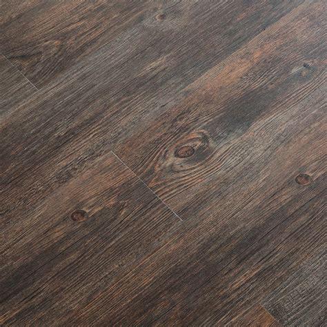 evolution  vinyl flooring