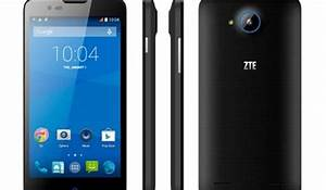 How To Root Zte Blade L3 Plus