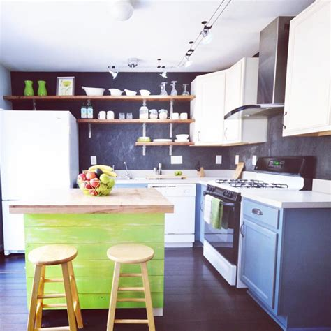 top coat for kitchen cabinets sealing painted kitchen cabinets options 8547