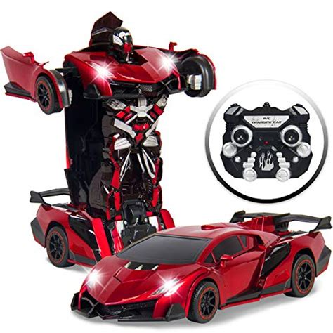 transformers car amazoncom
