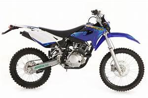 Sud Ouest Moto : les motos scherco 2010 pour pratiquer l 39 enduro randonnee enduro du sud ouest ~ Medecine-chirurgie-esthetiques.com Avis de Voitures