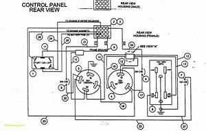 Onan Generator Wiring Diagram  U2014 Untpikapps