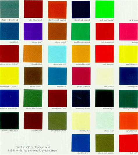 asian paints color catalogue with codes colours code