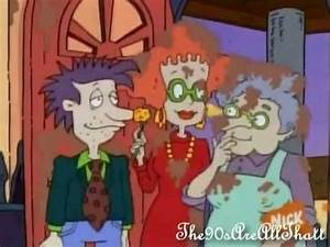 Rugrats - Mother's Day - YouTube