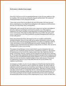 essay on good character traits essay on good character traits 800 word creative writing