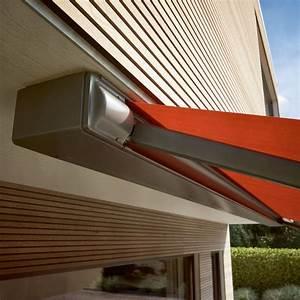Store Banne Manuel Balcon : store exterieur balcon beautiful store banne sur balcon ~ Premium-room.com Idées de Décoration