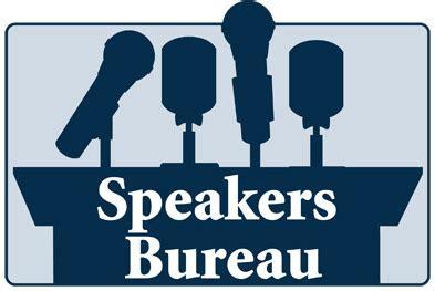 the speaker bureau services speakers bureau the flint river watershed