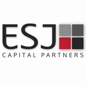 ESJ Capital Partners to Rejuvenate Miami's Jungle Island