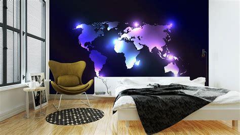 Laser Lights For Bedroom  Woodwork Samples