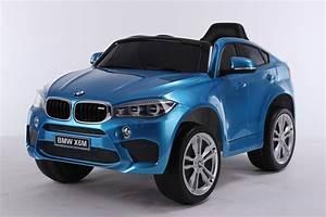 Voiture Bmw Enfant : voiture lectrique 12v bmw x6 bleu m tallis e kid 39 zzz n 39 quad 39 zzz ~ Medecine-chirurgie-esthetiques.com Avis de Voitures