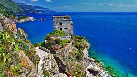 In Liguria by Liguria Holidays La Spezia Cinque Terre And Ligurian Riviera