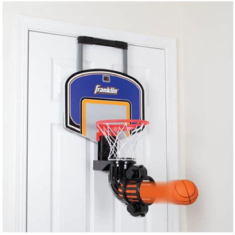 panier de basket de bureau cadeaux 2 ouf idées de cadeaux insolites et originaux