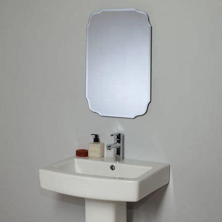 Bathroom Mirror Vintage by Vintage Bathroom Mirrors Special Interior Needs Special