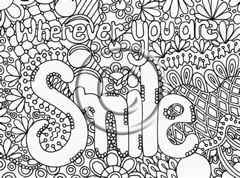 disegni da colorare per adulti antistress da stare disegni da colorare antistress gratis disegni astratti