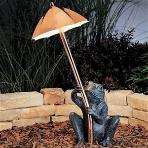 page not found With low cost outdoor lighting ideas