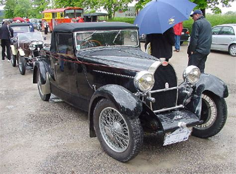 My name is mr jamie simmons and have just become the owner of a t44 in 1962 it had a 2 seater roadster body with dickey seat; automobileweb - bugatti type 44 roadster frugier 441125