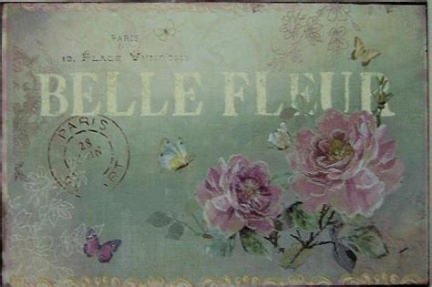 shabby chic words shabby chic art and small furniture