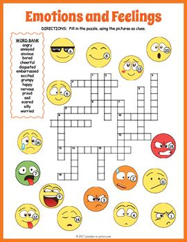 Puzzles To Print Teaching Resources  Teachers Pay Teachers