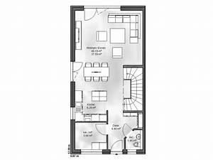 Fertighaus 6m Breit : haus 6m breit 28 images doppelhaus grundriss beispiele qh65 messianica clou 136 132 115 ~ Sanjose-hotels-ca.com Haus und Dekorationen