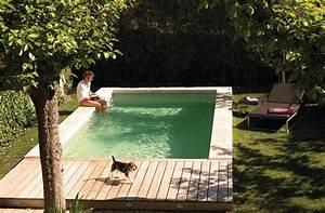 Haus 6m Breit : pool bildgalerie swimmingpool referenzen desjoyaux pools ~ Lizthompson.info Haus und Dekorationen