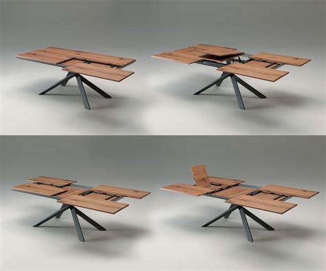Kleiner Tisch Ausziehbar by Kleiner Ausziehbarer Esstisch Forafrica