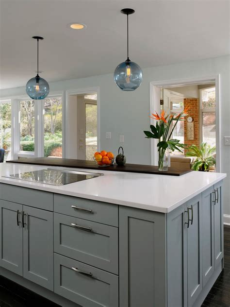 kitchen ideas colours kitchen warm up your kitchen with popular gray cabinets