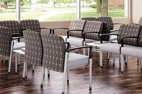 Modern Waiting Room Chairs Honey Oak Kitchen Cabinets Wall Color New Metal Best Led Under Cabinet Lighting For Small Recycled Modern White Moldings Buy Doors Only