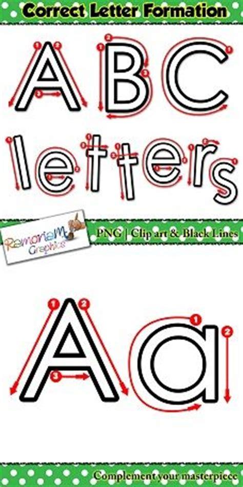images  clip art  pinterest