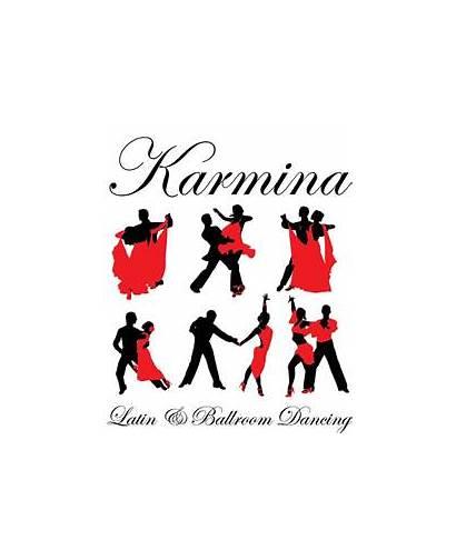 Dance Clipart Ballroom Dancing Movement Latin Transparent