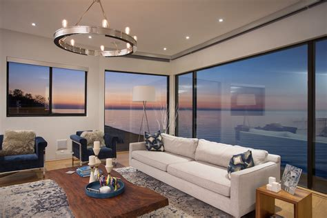 homes interiors chicago illinois interior photographers custom luxury home