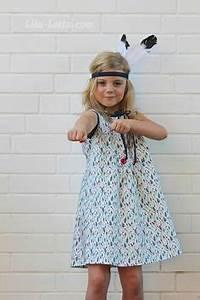 Patchworkdecke Mit Eigenen Fotos : patchworkdecke mit eigenen fotos sewing diy diy stuff and craft ~ Buech-reservation.com Haus und Dekorationen
