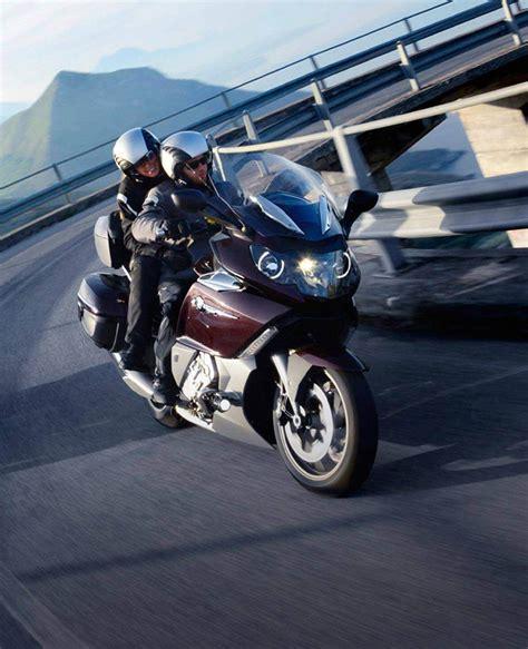 Bmw Motorcycle Financing by Ferndale Washington Bmw Aprilia Vespa Moto Guzzi