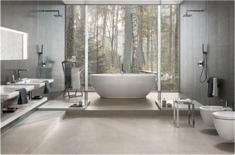 ideas for painting bathroom walls 15 bathroom tile ideas ceramic and stoneware