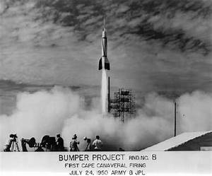 1st Rocket to Space NASA (page 3) - Pics about space
