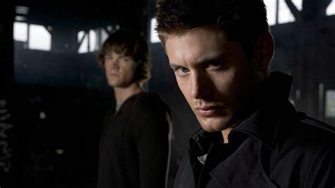 Pin on Supernatural Season 10