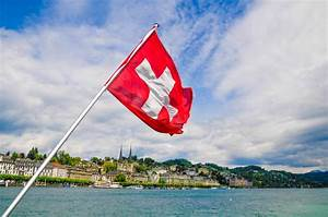 Happy Swiss National Day! | In Custodia Legis: Law ...