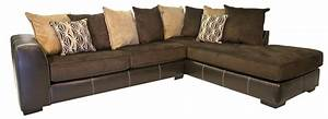 Albany e348 sectional for Allison recliner sectional sofa by albany industries