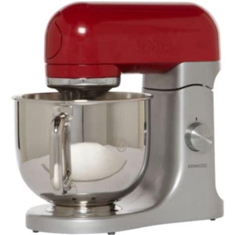 kenwood cuisine mixer pâtissier vos achats sur boulanger