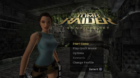 descargar kickass aniversario de tomb raider legend