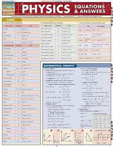 1000  Ideas About Math Reference Sheet On Pinterest
