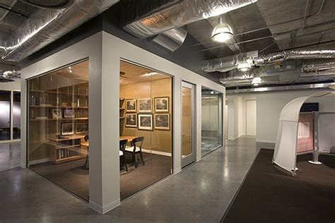 70+ Cool Office Design Ideas, Resources & Inspiration