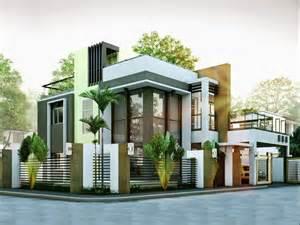 house designs modern duplex house designs elvations plans
