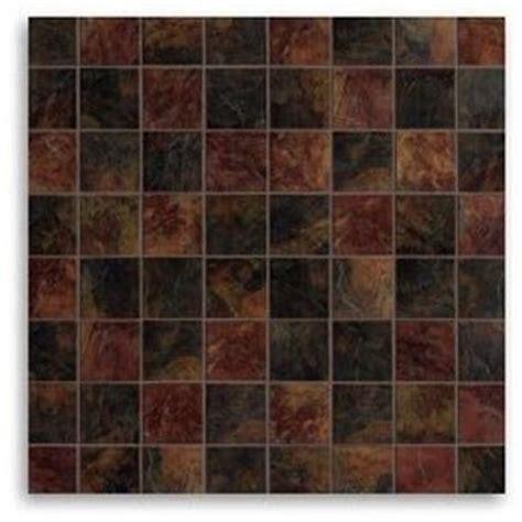 buy marazzi glazed ceramic tile imperial slate tile read
