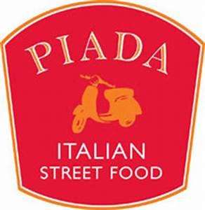 Easton MomEscape Piada Italian Street Food Kids Meals on