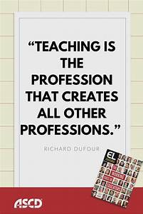 17 Best images about Learn. Teach. Lead. on Pinterest ...