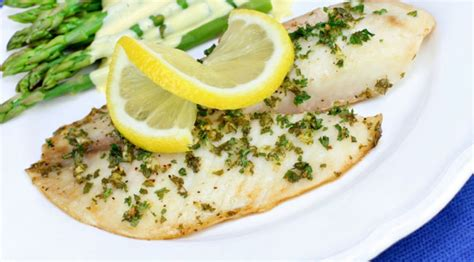 baked tilapia recipe low fat baked tilapia recipe muscle fitness