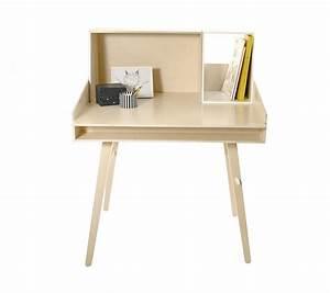 Sessel Für Kleinkinder : mitwachsender kinderschreibtisch von kukuu ~ Markanthonyermac.com Haus und Dekorationen
