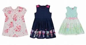 20  Off Girl U0026 39 S Dresses   Asda George  Expired