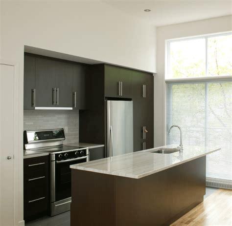 design dapur rumah teres desainrumahidcom